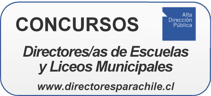 ilustre municipalidad quilpue: